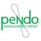 Pendo Management Group logo