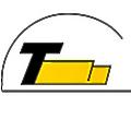 Totran Transportation Services logo