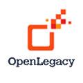 OpenLegacy logo