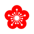 Orient Overseas International logo