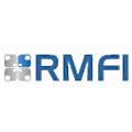 Responsible Metal Fab logo
