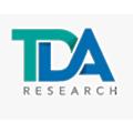TDA Research logo
