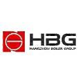 Hangzhou Boiler Group