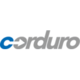 Corduro logo