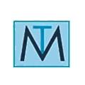 Medi-Tek logo