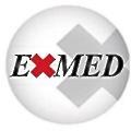Express Medical Supply logo