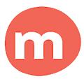 Agence BigM logo