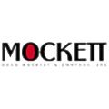 Doug Mockett & Company