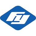 Fuyao Group logo