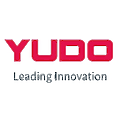 Yudo USA logo