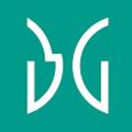 Berliner Glas logo