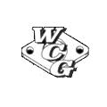 West Coast Gasket logo