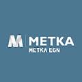 METKA EGN logo