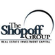 Shopoff Realty Investments logo