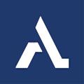 Aldridge logo