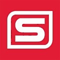 Sierra Instruments logo