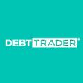 DebtTrader logo
