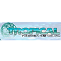 Tropical PCB Design Services logo