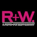 R+W America logo