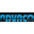 Advanced Vacuum logo