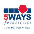 5ways Foodservice