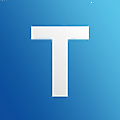 Tribal Group logo