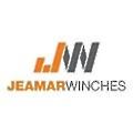 Jeamar Winches logo