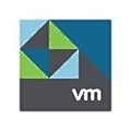 VMware AirWatch logo