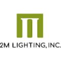 2M Lighting