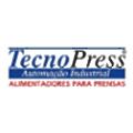 Tecnopress Automacao Industrial logo