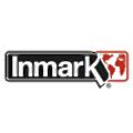 Inmark logo
