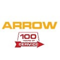 Arrow Transportation logo