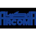 Arcoma logo