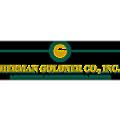 Herman Goldner logo