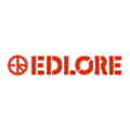 Edlore