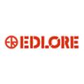 Edlore logo