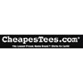 CheapesTees.com logo