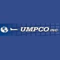 UMPCO logo