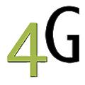 4Granite