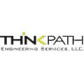 Thinkpath Engineering Services logo