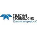 Teledyne Technologies logo