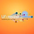 UR-Channels logo