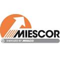 MIESCOR logo