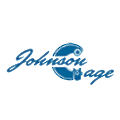 Johnson Gage logo