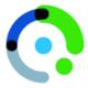 Invuity logo