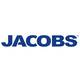 Jacobs Engineering Group