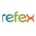 Refex Energy