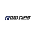 Cross Country infrastructure Services logo