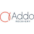 Addo Recovery
