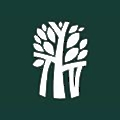 Banyan Tree logo